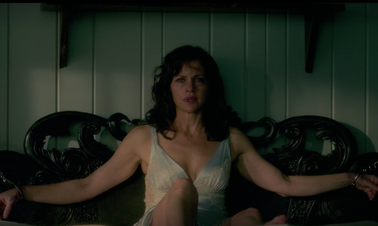Is 'Gerald's Game' based on a true story? https://t.co/C8ADC4VXPr https://t.co/QDiM0igUUx