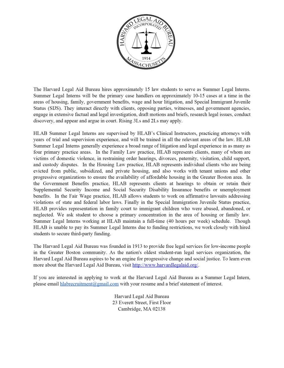 harvard law resumes 100 legal intern resume resume samples chicago resume