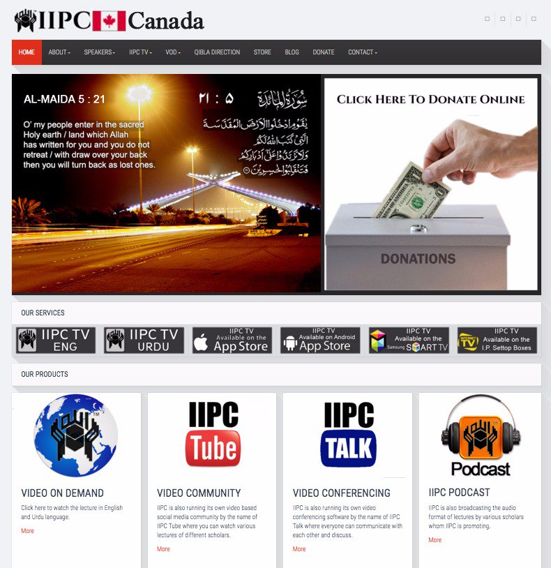 #doyouwantme 2 #tellyourstory #Reading #Quran 2 findout who r U? What u shd do? #read ur #Destiny @mohammadshaikh_  http:// iipccanada.com  &nbsp;   #<br>http://pic.twitter.com/CY0nkzR6Iw