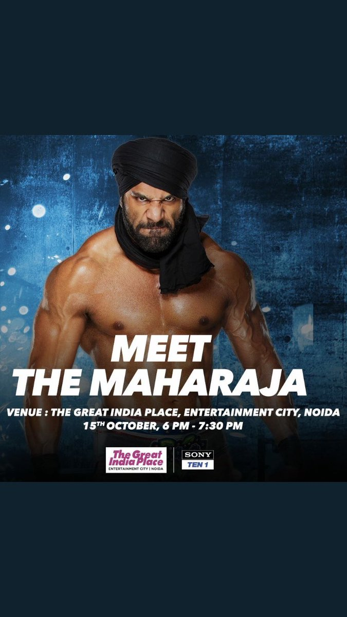 MahabaliShera photo