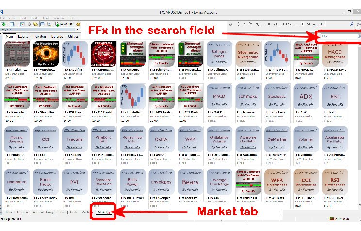 #MT4 #MT5 FFx Trading Tools All my FFx Trading Tools are in your Market tab!  http:// tinyurl.com/FFx-Tools  &nbsp;   #FerruFx #fx #forex #forextrading <br>http://pic.twitter.com/WmrbO4JbtK