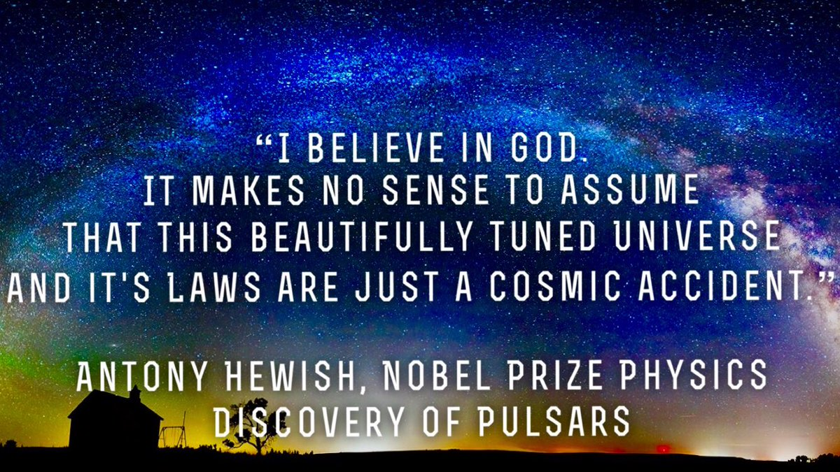 &quot;Be exalted above the heavens, O GOD; Let Your Glory be above all the earth!&quot;  ~Psalm57:11  #CREATION <br>http://pic.twitter.com/DN2IUpVjd6