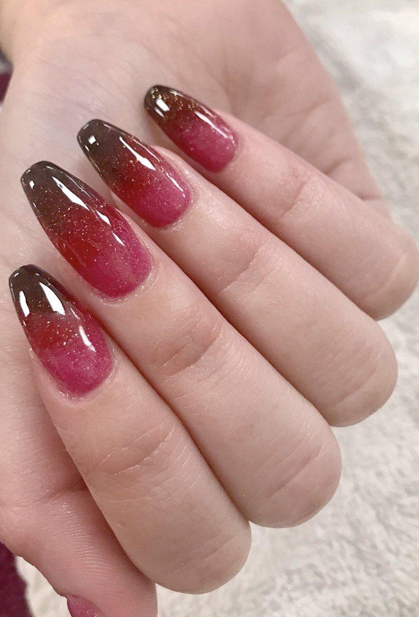 Lotus nails & spa (@lotusnailssalon) | Twitter