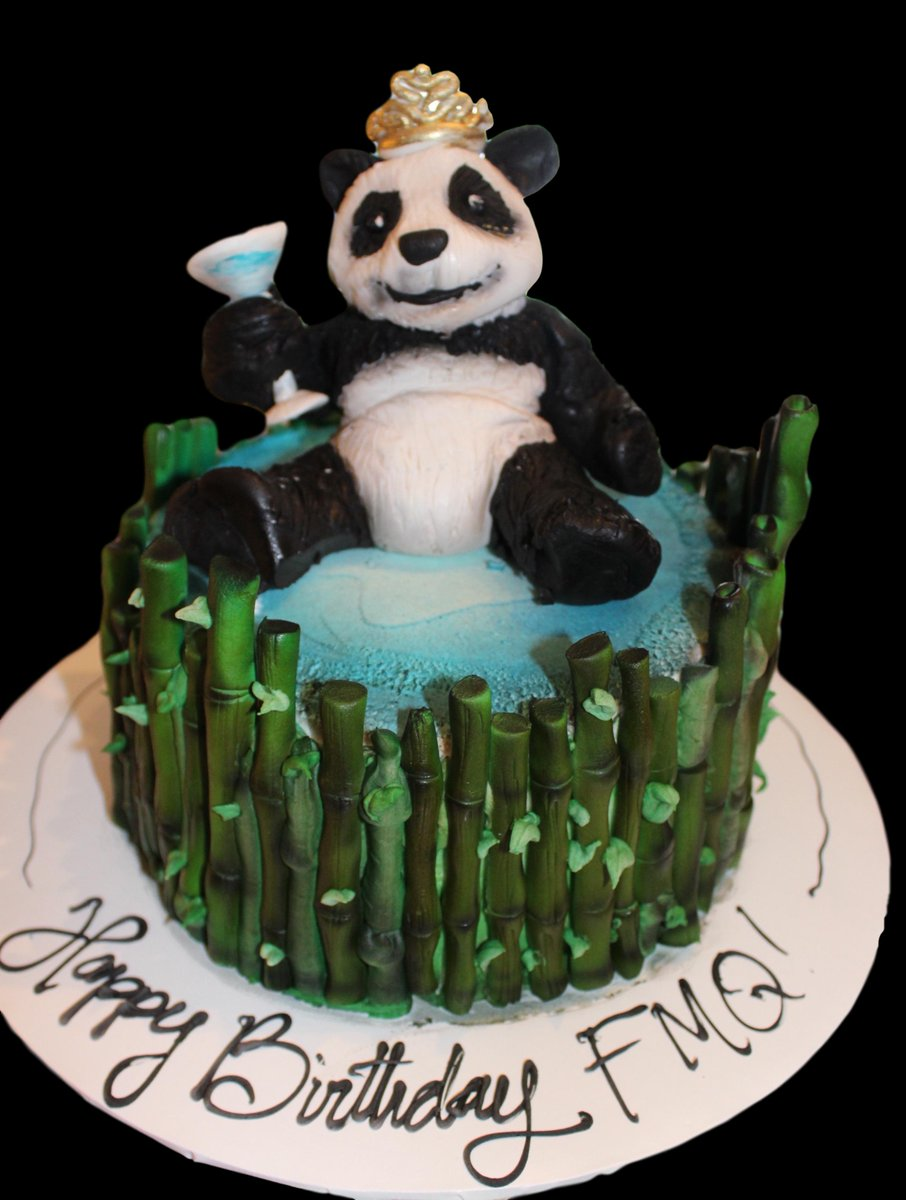 Magnificent Cake And Art On Twitter Make Any Birthday Special With A 3Dcake Funny Birthday Cards Online Elaedamsfinfo