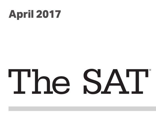SAT Quantum on Twitter: