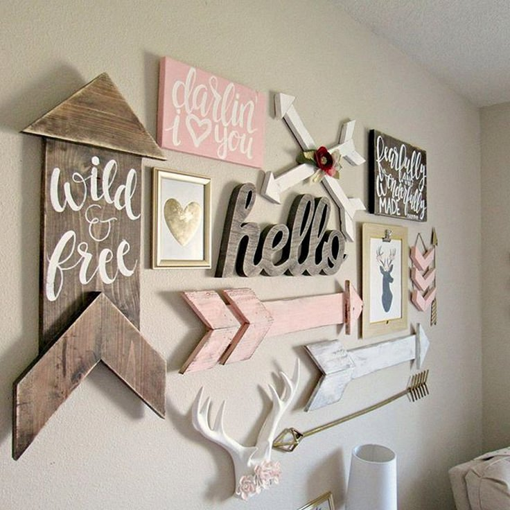 #may #Please #10 #14 #3 #8 #A #Age #All #Approximately #Are #Arrows #Blue #But #Cedar #Chemical #Close Please RT:  http://www. our-home-decor.com/rustic-wood-ha nd-painted-arrows-set-of-3-white-robins-egg-blue-and-gray-they-measure-approximately-8-14-wide-x-10-tall-my-husband-and-i-make-all-of-our-signs-and-decor-out-of-our-garage-and-home &nbsp; … <br>http://pic.twitter.com/oNFYMjHRGn