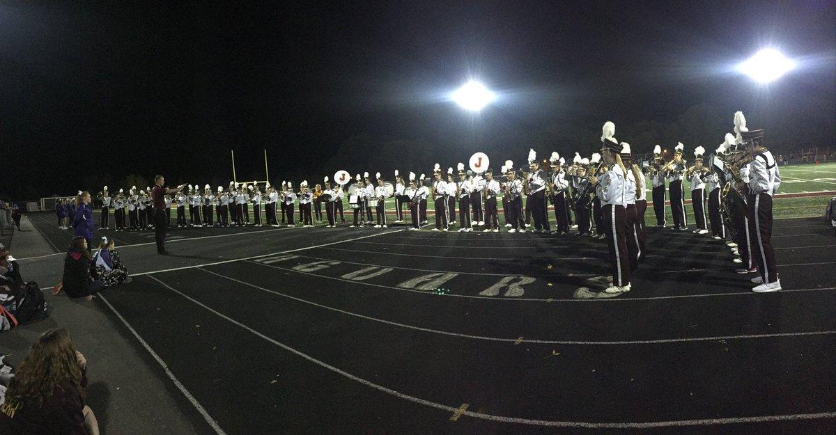 Jordan_Bands photo