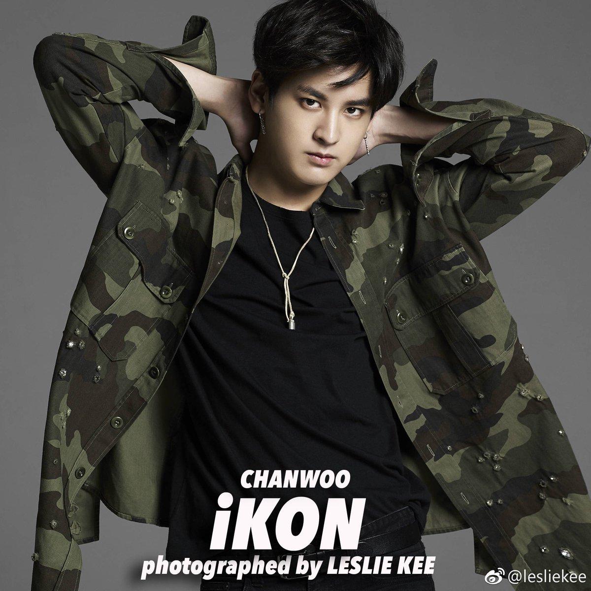 8c41b34b5413 iKON Global 아이콘 글로벌 on Twitter
