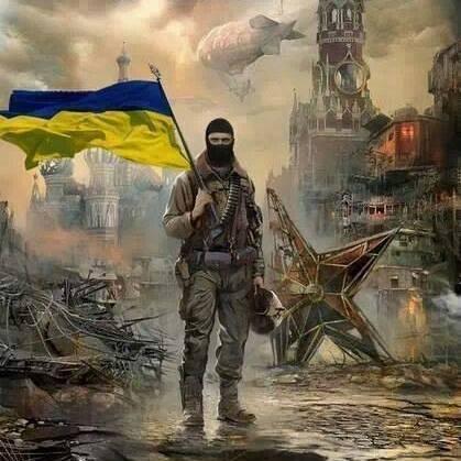 Праздник Дня защитника прижился в Украине по двум причинам, – Порошенко - Цензор.НЕТ 1205