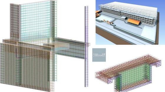 Steel Construction on Twitter: