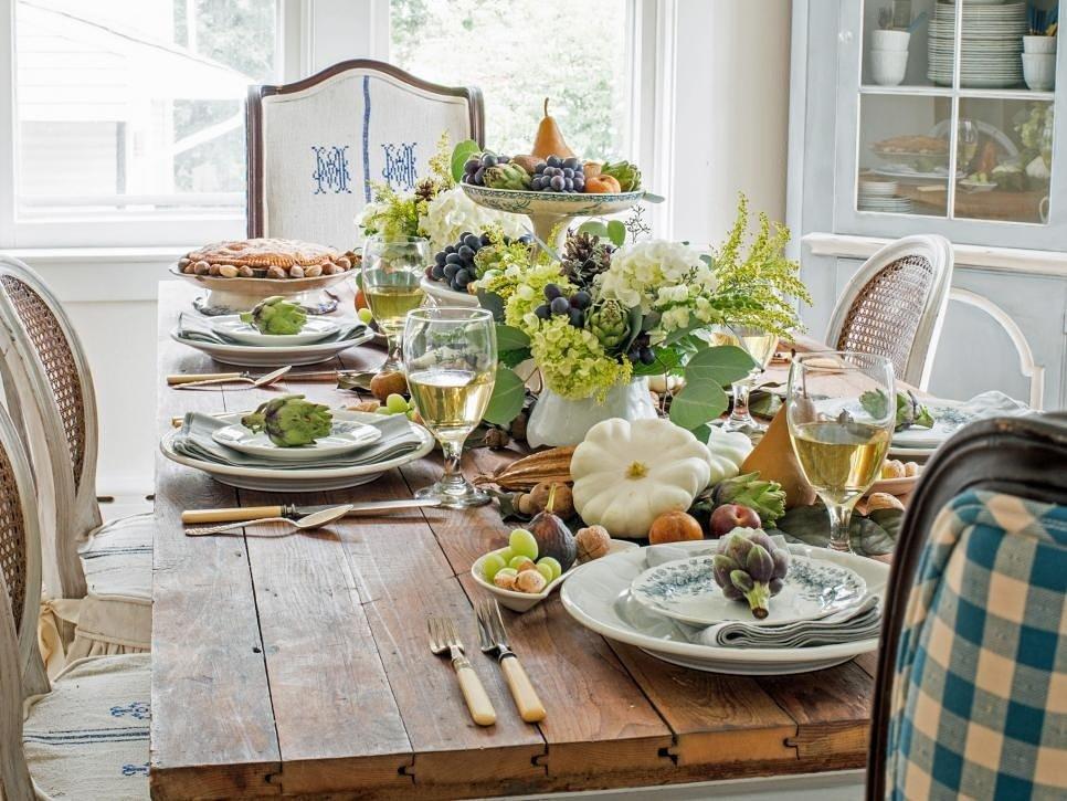 Saturday!  #familylunch  #saturday #family #friends #weekend #inspiration #harvest #interiorismo #decoracion #lifestyle #ybarrayserret<br>http://pic.twitter.com/7uiUQSpQRy
