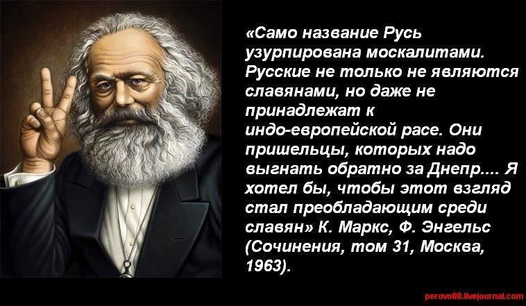 Праздник Дня защитника прижился в Украине по двум причинам, – Порошенко - Цензор.НЕТ 8592