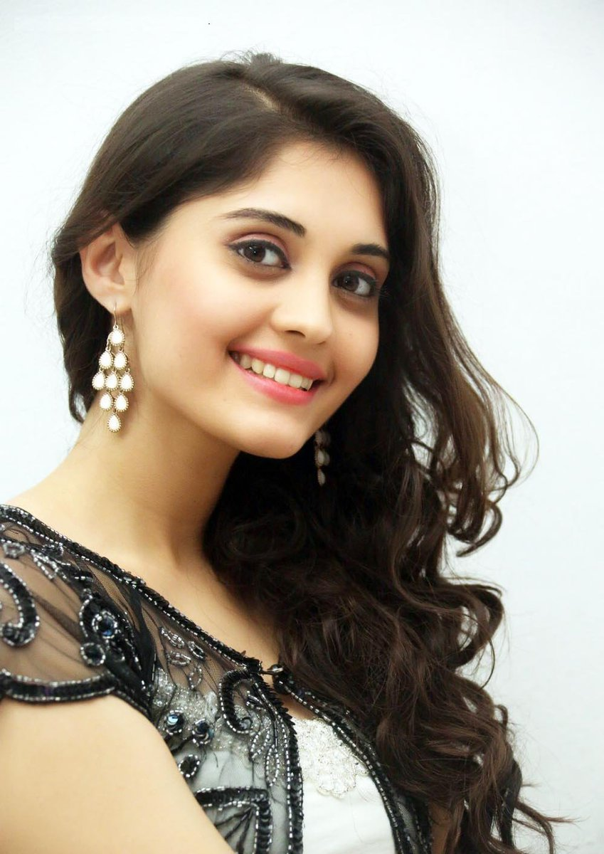 "tamil actress galleri on twitter: ""actress #surabhi unseen hot hd"