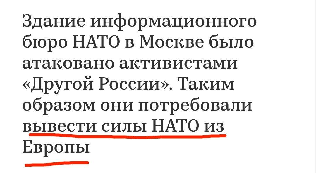 Оккупанты признали, что не могут возобновить паромное сообщение Крыма с Турцией - Цензор.НЕТ 3297