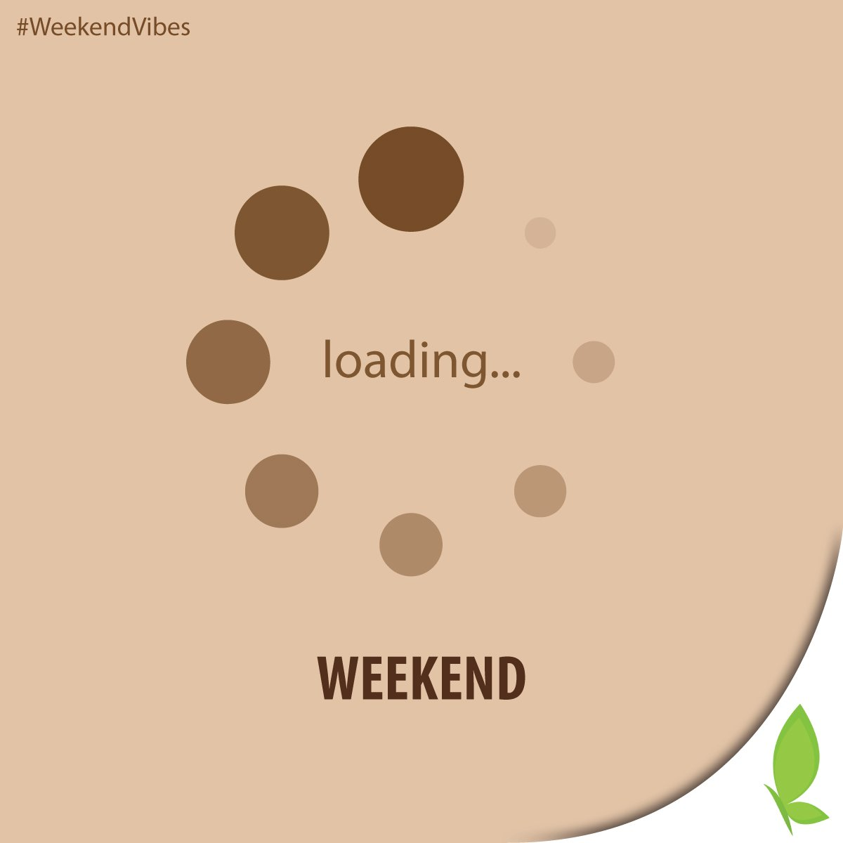 and the weekend is loading and loading and loading fun saturday programmers quotes funny