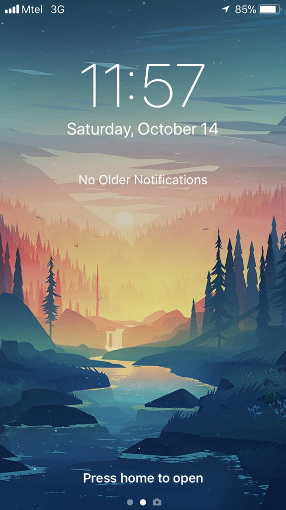 october backgrounds.html