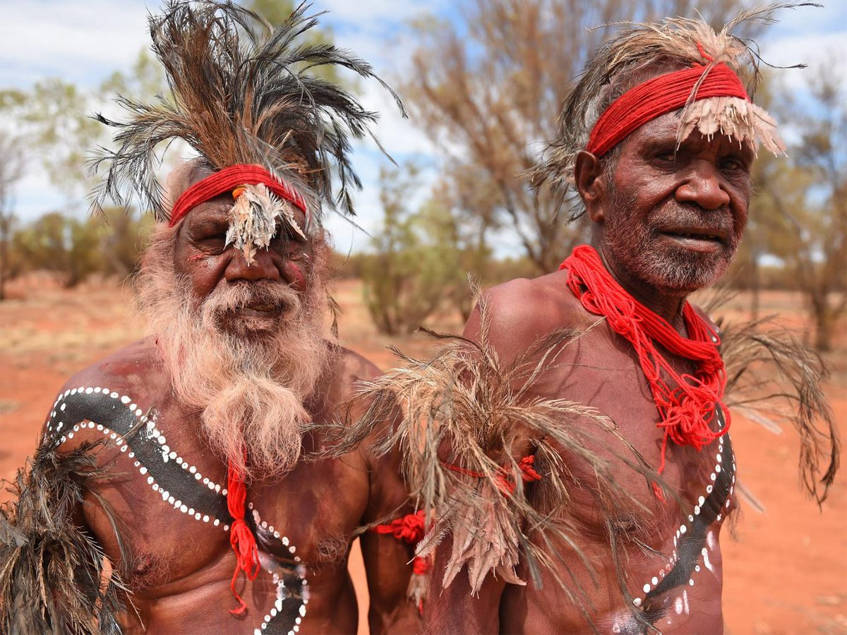aboriginal indigenous peoples and colonisation history essay Indigenous to down under: the aboriginal australians abstract this research paper explores the maltreatment by british colonizers of the aboriginal peoples of australia in that this ethnic group has suffered continued persecution and stratification in the land they rightfully own.