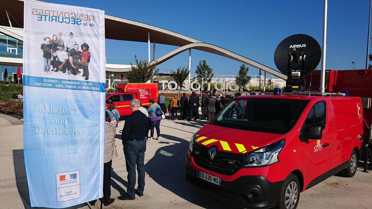 Police et pompier site de rencontre