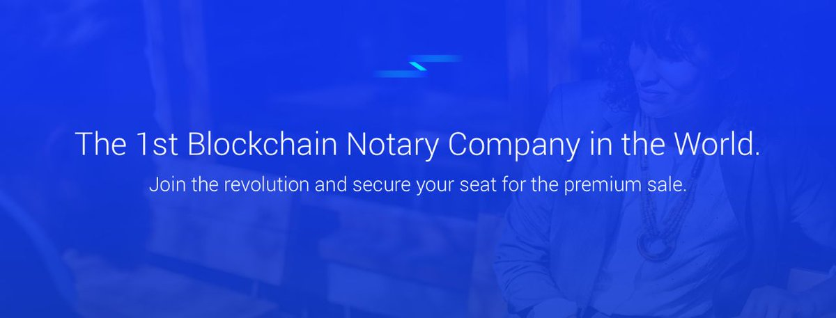 There is no #evolution if we don&#39;t put to #work our #vision. Visit  https:// silentnotary.com / &nbsp;   and #REGISTER the #silentnotary #ICO.<br>http://pic.twitter.com/qYFouUc2TG