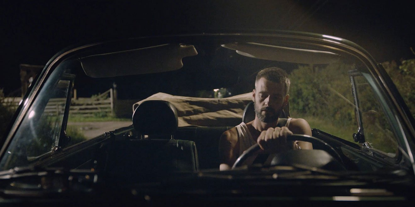 #VW's new ad is changing the rules by not idealizing family dynamics:  https://t.co/Nc086c9Q93 https://t.co/N7tbjHuerp