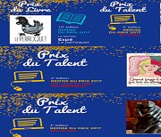 Retrouvez les 5 lauréats révélés par #ParolesdePatients. http://bit.ly/2gD7AQh #hcsmeufr #sante  - FestivalFocus