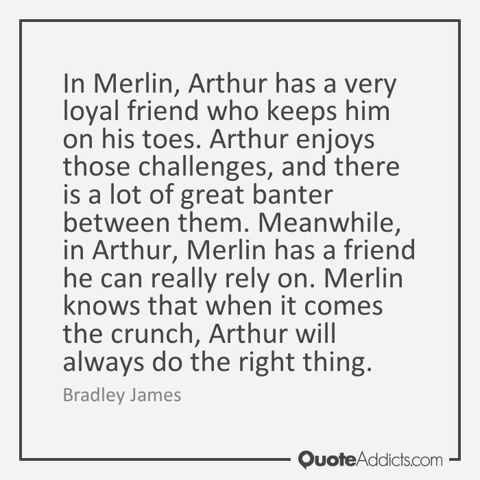 Great @BradleyJames #quote on #merlin still such a great show for #Family #TV good #moral  #life #lessons #humor and #fun<br>http://pic.twitter.com/MQNxPjA3P6