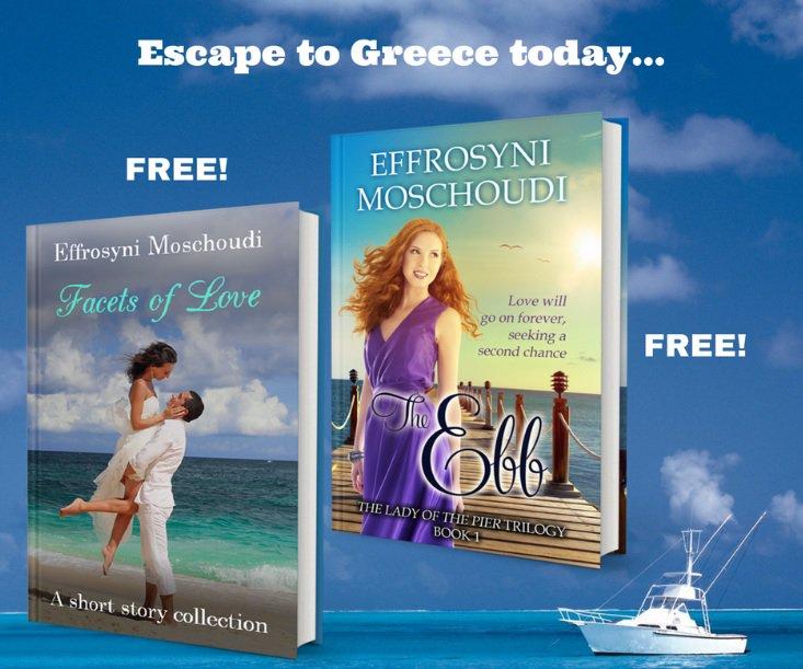 Grab them both now!  http:// bit.ly/2p1hJs8  &nbsp;   #mustread #mustreads #ian1<br>http://pic.twitter.com/RbIaN7CtkS
