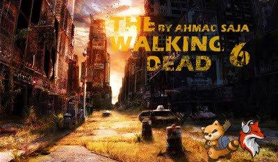 download waking