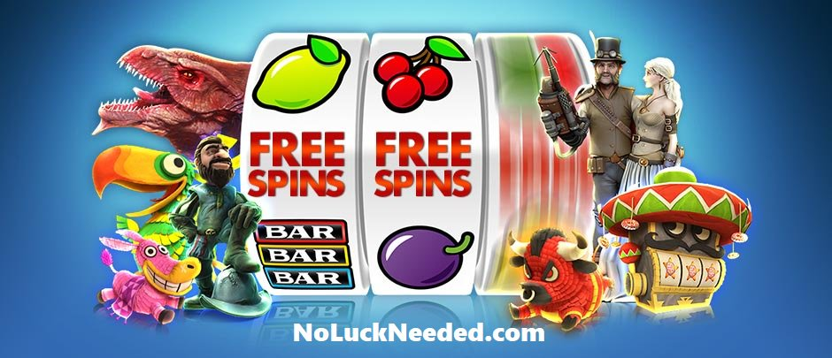 Noluckneeded free casino jupiter townsville casino