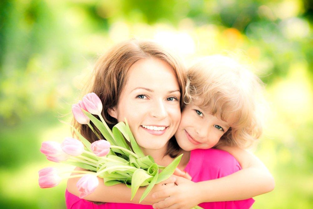 День матери картинки хорошего качества