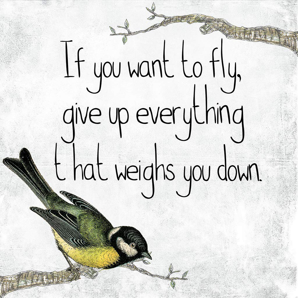 Stop stressing. Let go. Move on. #SaturdayThoughts #SaturdayMotivation #quotes #InspirationalQuotes #ernest6words #sixwordstories<br>http://pic.twitter.com/o6tEXtYNYe