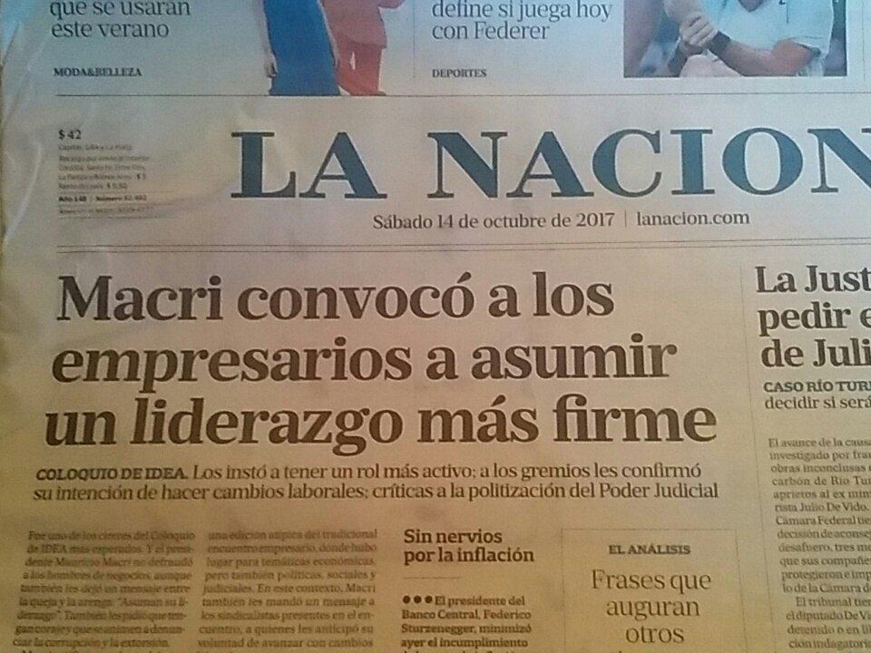 Ari Lijalad On Twitter Cuanto Cinismo Los Empresarios