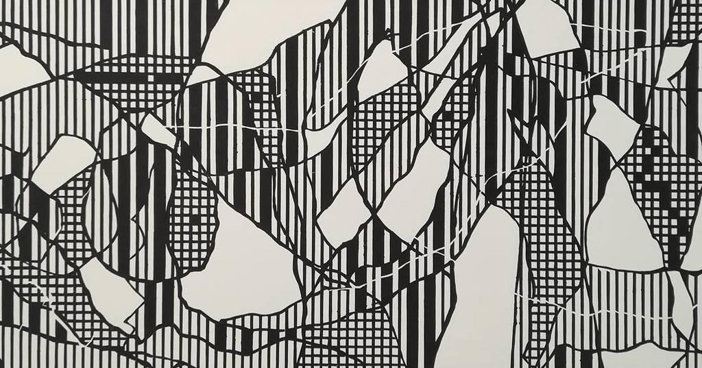 #StenLex @doppelgaenger_gallery @artverona #publicart https://t.co/QwkJ2V2Qqh