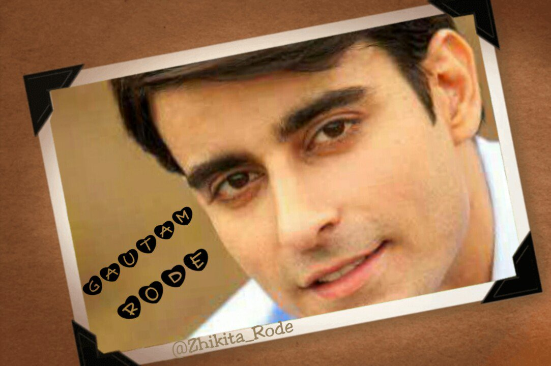 God takes  care of every you take . My sincere support is and will forever be towards you. #SmileAlways @gautam_rode .<br>http://pic.twitter.com/EjyuEVsnQw
