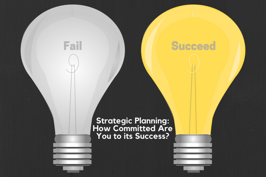 How Committed Are You to the Success of Your  #StrategicPlan?  #BusinessGrowth #BusinessStrategy @SolutionManH  http:// snip.ly/yubxw  &nbsp;  <br>http://pic.twitter.com/7P92dR3Xyr