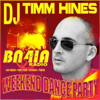 AWESOME  #house #DJSet   from @DJTimmHines #ThisIsForMyHouseHeads this weekend#NowPlaying in #WDP283 on  http:// bn4ia.com/asia.html  &nbsp;   #radio<br>http://pic.twitter.com/OdBXCWMaUd