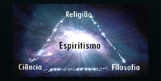 O Espiritismo é uma religião? - https://t.co/QIcDgTnJC1 https://t.co/A...
