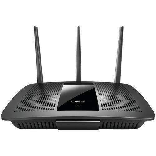 LINKSYS EA7500 Max-Stream(TM) AC1900 MU-MIMO Gigabit Router #wifi #router #wireless #linksys #gigabit  https:// seethis.co/yy3mwb/  &nbsp;  <br>http://pic.twitter.com/xKCLg4ESac