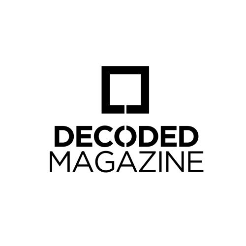 Love #ElectronicMusic? Check out @DecodedMag #musicnews #interviews #housemusic #technomusic #djs #musicproducers #recordlabels<br>http://pic.twitter.com/YZiVSkaGrb