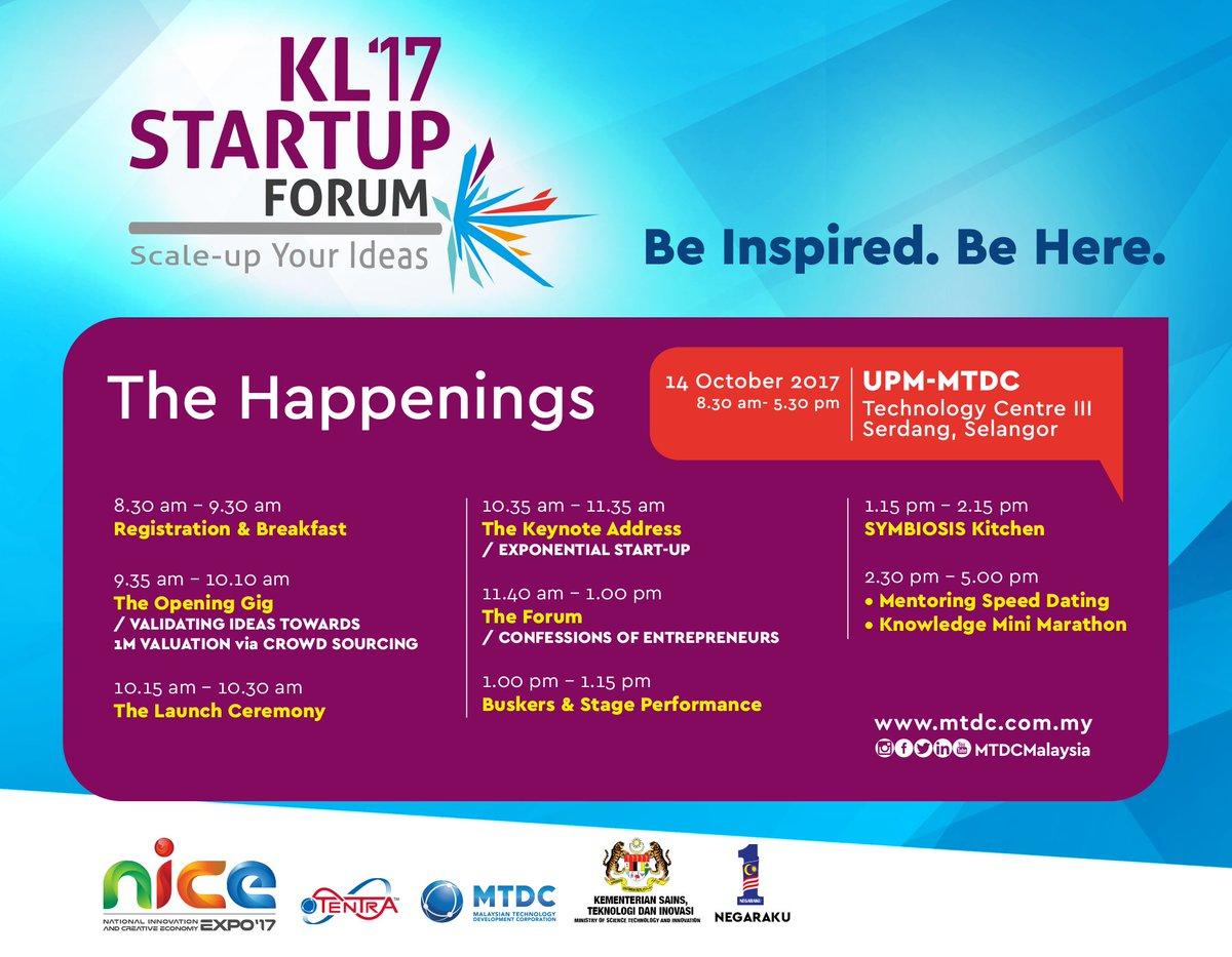 Dating i Malaysia forum