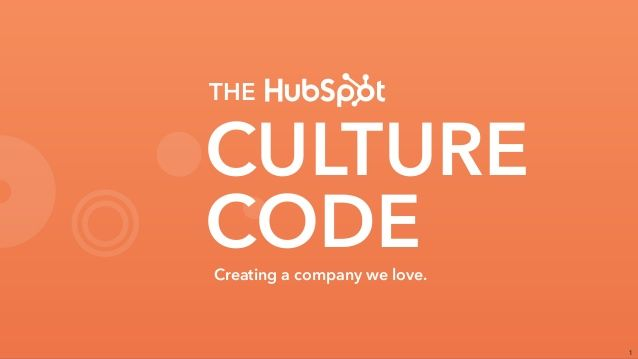 How HubSpot Approaches #InboundMarketing, Culture and Sales  http:// growthhackers.com/articles/how-h ubspot-approaches-inbound-marketing-culture-and-sales?utm_source=twitter&amp;utm_medium=GrowthHackerSMB&amp;utm_campaign=2260 &nbsp; … <br>http://pic.twitter.com/UmJF3dW5CH