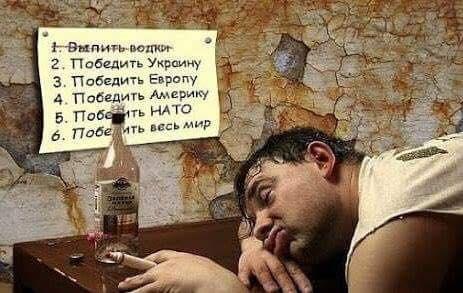Оккупанты в Крыму отпустили всех задержанных участников одиночных пикетов - Цензор.НЕТ 1882