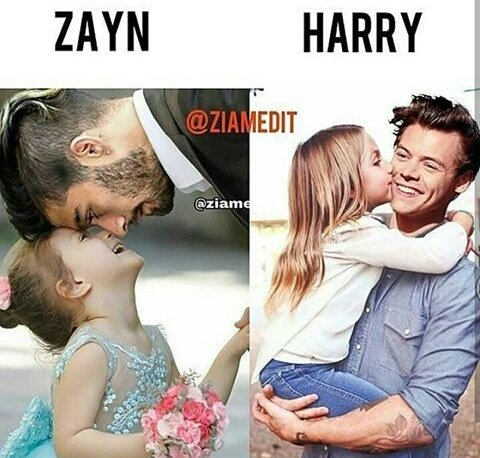 Ok but why don&#39;t we talk about this?!? what a MASTERPIECE. #zayn #harry #malik #styles <br>http://pic.twitter.com/5wJdiT8pKW