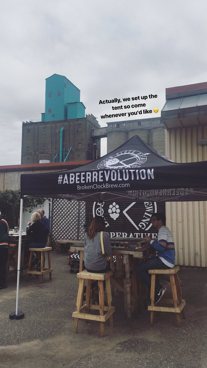 #abeerrevolution hashtag on Twitter & abeerrevolution hashtag on Twitter