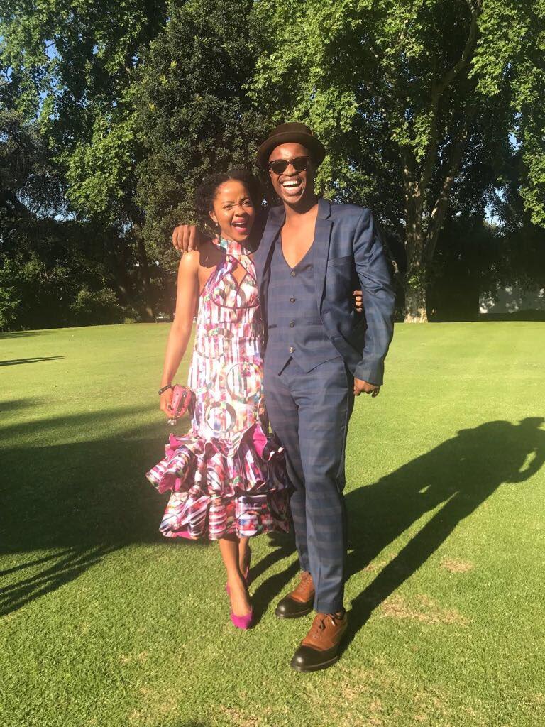 Who is siyabonga ngwekazi dating dating sites auckland nz