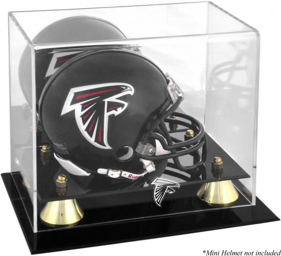 #FOLLOWUS &amp; #RETWEET TO QUALIFY 2 #WIN a #NFL Mini Helmet Display Case #giveaway #Collectibles #Falcons #RiseUp #inbrotherhood  #FalconStrong<br>http://pic.twitter.com/jgQjc2jeqh