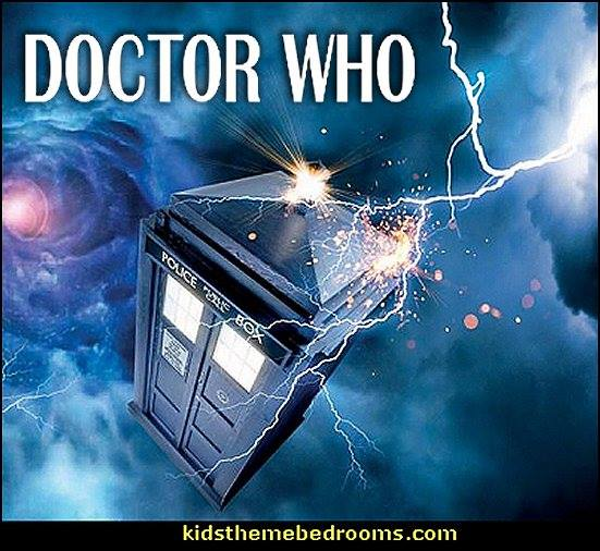 Doctor Who themed #bedrooms  travel through time #outerspace   http:// themerooms.blogspot.com/2014/11/doctor -who-bedroom-doctor-who-themed.html &nbsp; …  #DrWho #decorating #bedrooms #celestial #murals #decor<br>http://pic.twitter.com/b6fXXNuaJh