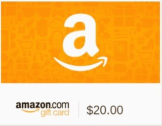 ENDS IN 2 DAYS Win $20 to Amazon PS Steam or XBOX! RT &amp; follow to enter! #giveaway #weekend #SaturdayMorning #fun #xbox #FreeMoney #code <br>http://pic.twitter.com/8sn452hMPi