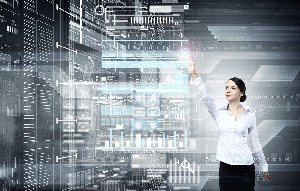 The Future Of Insurance: Analytics, The IoT &amp; #MachineLearning  #AI #ML #Insurtech #Fintech #IoT #Digital #tech   http://www. digitalistmag.com/iot/2017/06/13 /future-of-insurance-analytics-internet-of-things-machine-learning-05142884 &nbsp; … <br>http://pic.twitter.com/XyCb5047MI