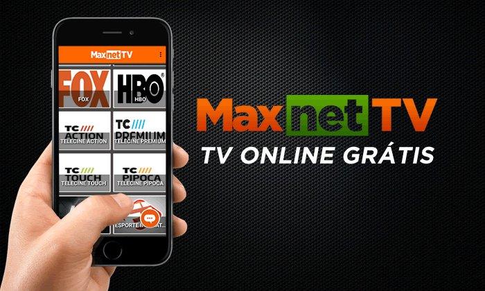 Tv online apk